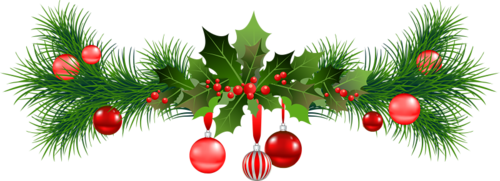 Vánoční otevírací doba knihovny: Informační centrum Chlumec nad Cidlinou